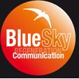Service de Relation client et marketing par SMS